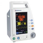 Vital Sign Monitor, Model - MQ3600