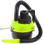 DIDI USA Portable Power Vacuum, 540ml