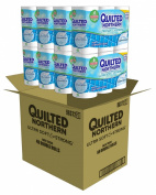 Quilted-Northern, , New Ultra Soft and Strong Bath Tissues 96 Roll Package