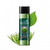 Biotique Bio Wild Grass Expert After Shave 120ml [Health and Beauty]