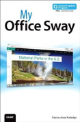 My Office Sway