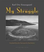My Struggle, Book Five