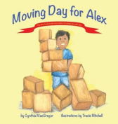 Moving Day for Alex