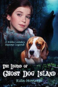 The Legend of Ghost Dog Island