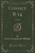 Convict B 14