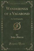 Wanderings of a Vagabond
