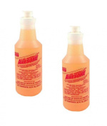 LAs Totally Awesome All Purpose Cleaner Degreaser, 1890ml Refill