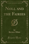 Noll and the Fairies