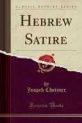 Hebrew Satire