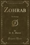 Zohrab