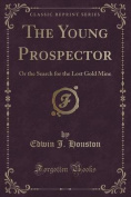 The Young Prospector