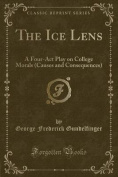 The Ice Lens
