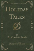 Holiday Tales