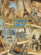 Adventures in Teaching Military Brats