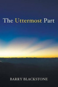 The Uttermost Part