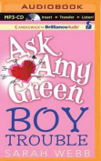 Ask Amy Green [Audio]