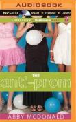 The Anti-Prom [Audio]