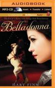 Belladonna [Audio]
