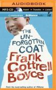 The Unforgotten Coat [Audio]