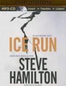 Ice Run [Audio]