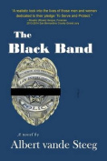 The Black Band