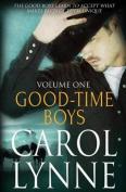 Good-Time Boys: Vol 1