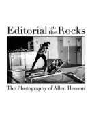 Editorial on the Rocks