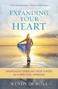 Expanding Your Heart