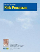 Risk Processes [GER]