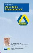 Eagle-Guide Finanzmathematik [GER]