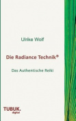 Die Radiance Technik [GER]