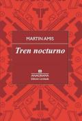 Tren Nocturno [Spanish]
