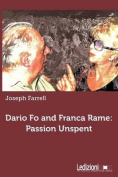 Dario Fo and Franca Rame