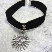 Leon The Professional Mathilda's Necklace