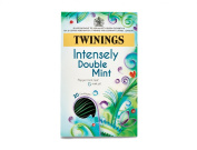 Twinings Intensely Double Mint 20 Envelopes
