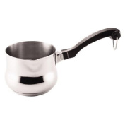 Farberware Classic Stainless Steel 5/7.6l Butter Warmer New