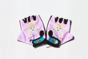 Monkey Bars Gloves