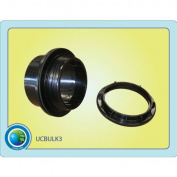 Under Current - Spin Tight Bulk Head - 7.6cm - CCH2O UCSPINTIGHTBULK3