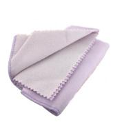 Connoisseurs Silver Polishing Cloth