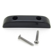 Plastic Thumb Rest Finger Rest for Fender Precision Bass and Jazz Bass