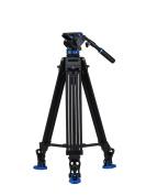 Benro A573TBS7 S7 Tandem Video Tripod Kit