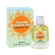 SunBreeze® Oil, .500ml Bottle