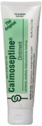 Calmoseptine Nappy Rash Ointment Tube - 120ml