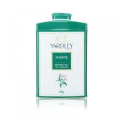 Yardley London Perfumed Talc Jasmine 100g