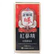 Cheong Kwanjang By Korea Ginseng Corporation Korean Red Ginseng Extract 240g