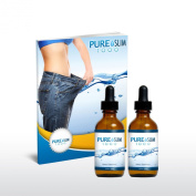 Pure Slim 1000 Gold Package Lose 9.1-18kg
