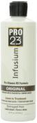 Infusium 23 Pro Leave in Treatment Conditioner, Original, 470ml