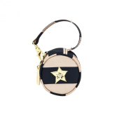 Ju-Ju-Be Legacy Nautical Collection Paci Pod Pacifier Holder, The First Mate