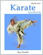 The Karate Handbook