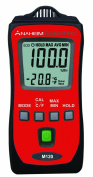 Anaheim Scientific M120 Mini Temperature/ Humidity Metre with Dew-Point and Wet-Bulb Measurements